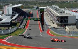 USA  Liens GP streaming 1 2 3 vsfr----------------------------------------------------------------------------------------------------------- Résultats du 18° Grand Prix