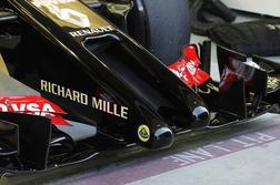 > 4]Lotus E22 Renault