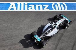 > 1] Mercedes AMG F1 W07 Hybrid- La saison 2016 comme les saisons 2015 et 2014 ?