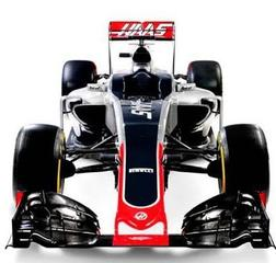 > 11] Haas Ferrari- Sera t-elle capable de belle performance avec un chasis Ferrari 2015 ? article en construction
