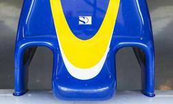 > 8] Sauber C35 Ferrari- Capable de sortir du fond de peloton ?
