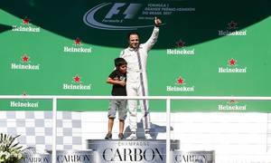 Felipe prend sa retraite, une page se tourne... Venez aussi réagir sur Facebook