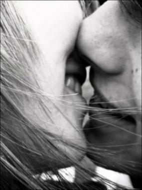 Un amour à sens unique..