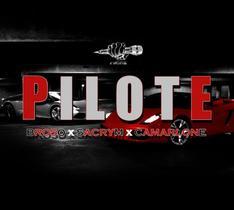 PILOTE [2013 NEW] (2013)