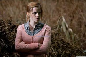 Jane Granger