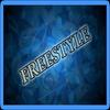 Freestyle Riceus feat Sacer