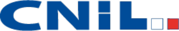 CNIL _Guide pour les employeurs et les salariés
