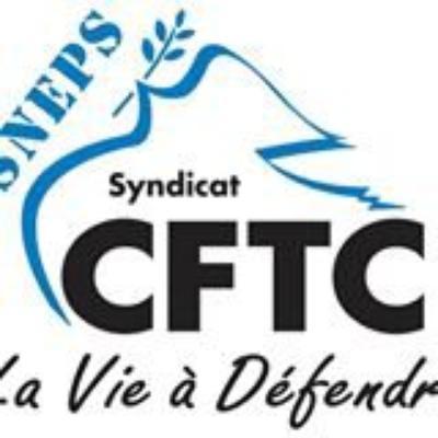 Facebook  SNEPS CFTC Securitas Région Sud Est