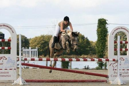 Saint Nicolas de Redon, Championnats Pays de Loire