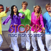 "Stop SPS (Feat. The Cast of ""M"