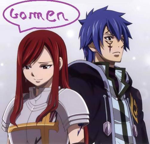 GOMEN !!!!!