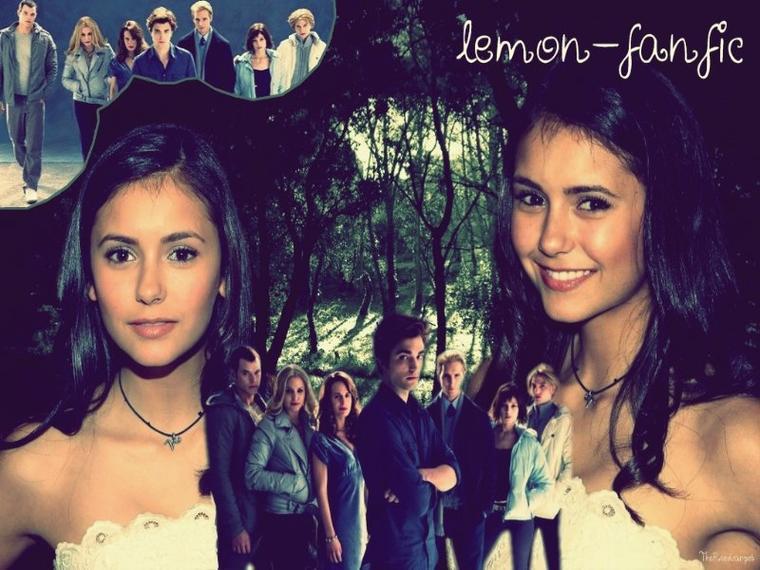 http://lemon-fanfic.skyrock.com/