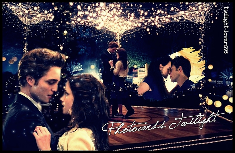 http://twilight-lovers95.skyrock.com/