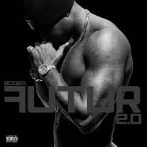 """L'album """" Futur 2.0 """" de Booba sortira en novembre !"""