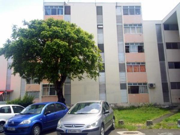 1      CITE   LOUISY   MATHIEU   FOUILLOLE                http://www.habitat-outre-mer.fr/fr/organisation/membres.html