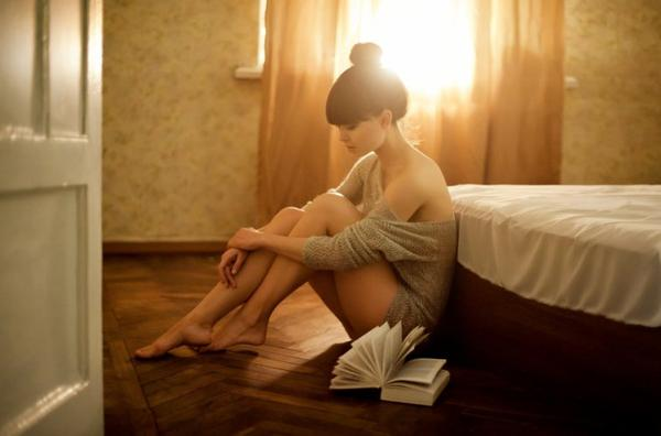 « Celui qui a declaré qu'il vaut mieux être seul que mal accompagné n'a probablement jamais été vraiment seul. »