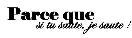 Le plus beau vêtement qui puisse habiller une femme, ce sont les bras de l'homme qu'elle aime.                                                    Yves Saint Laurent