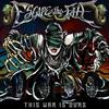 Something / Escape the fate :)