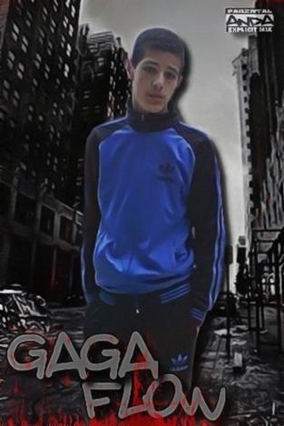 GAGA FLOW : 2011