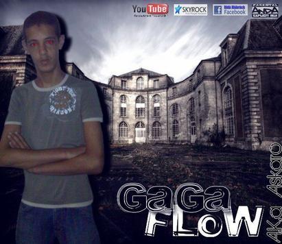 GAGA - FLOW