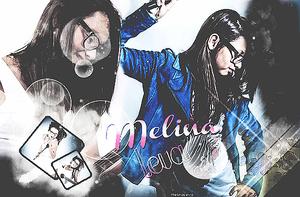 Bienvenue sur MelinaLeva!