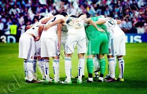 Liga espagnole .... :!