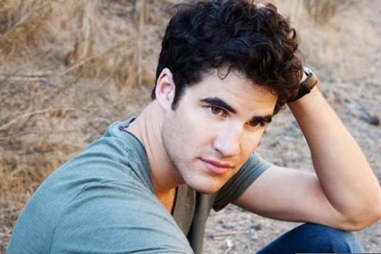 Darren Criss, mais quel talent !