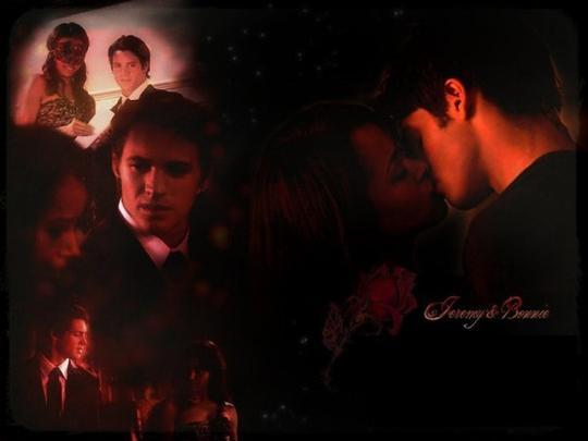 Vampires Diaries.