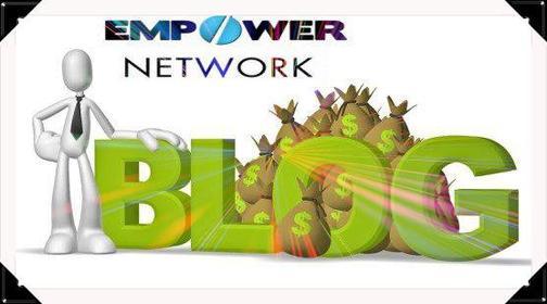 Un blog viral pour déstabiliser vos concurrents
