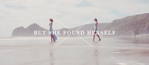 VIDEO | Taylor Swift - Out Of The Woods