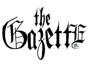 The GazettE - Miseinen