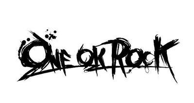 ONE OK ROCK 「Re:make」