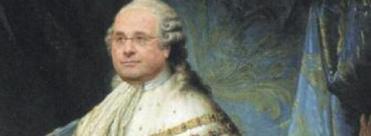 """Pour Mélenchon, Hollande est """"aussi aveugle que Louis XVI"""""""