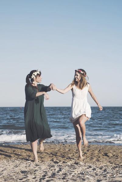L'amitié sans confiance, c'est une fleur sans parfum [LAURE CONAN]
