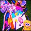 Shitdisco - 72 Virgins (Bloody Beetroots Remix)