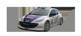 ★ Bienvenue sur Rallye-84 ★