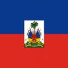 We Are With Haiti