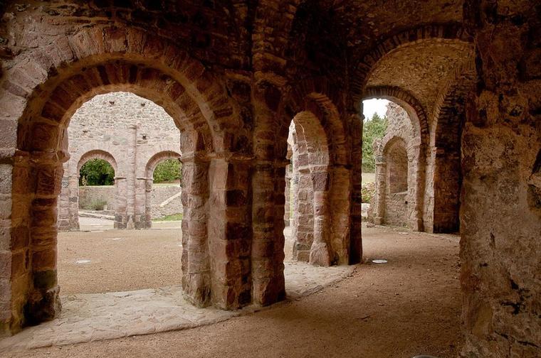 le temple de Lanleff  (22)