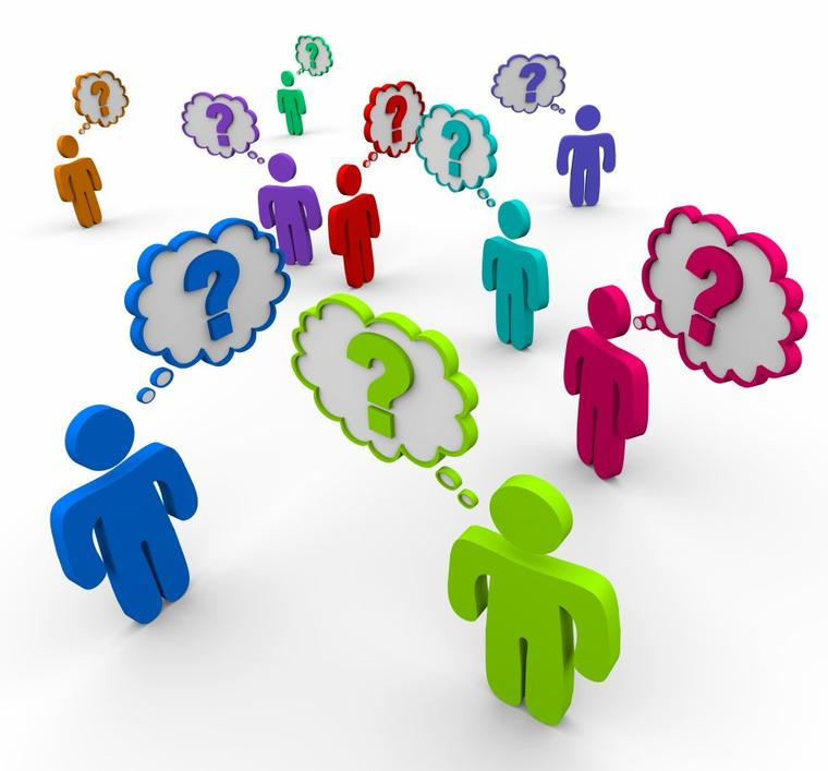 F.A.Q : Posez vos questions !!! [F.A.Q FINIE]