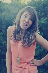 Ma Manon <3.
