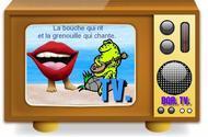 BQR. TV.