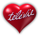 Frédéric François - Télévie - Festival della canzone italiana