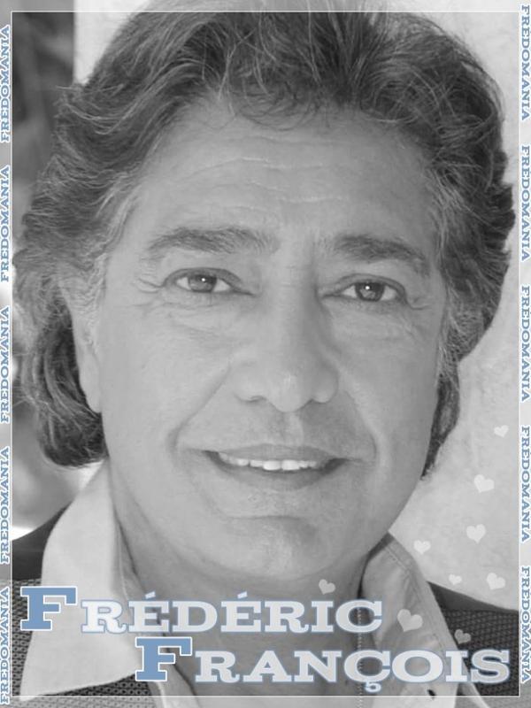 Frédéric François - Flightcase collector - Intégrale 1993-2010