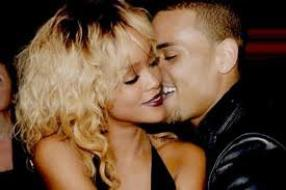 Chris Brown & Rihanna de nouveau ensemble !