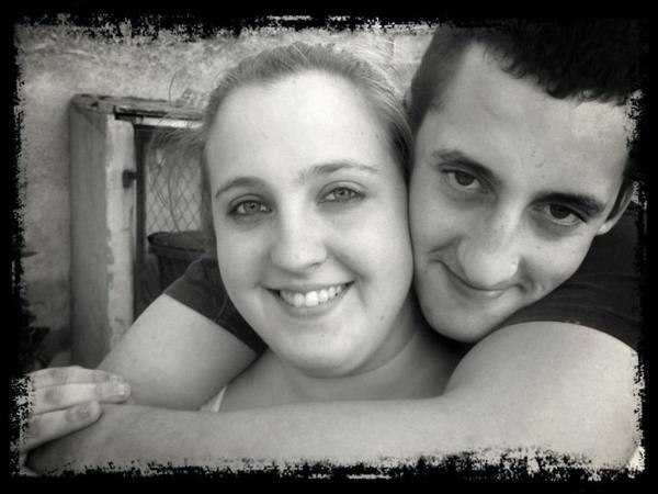 L'amour : Le plus beau sentiment qu'il existe !