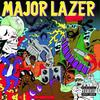 Major Lazer & Vybz Kartel - Pon de Floor