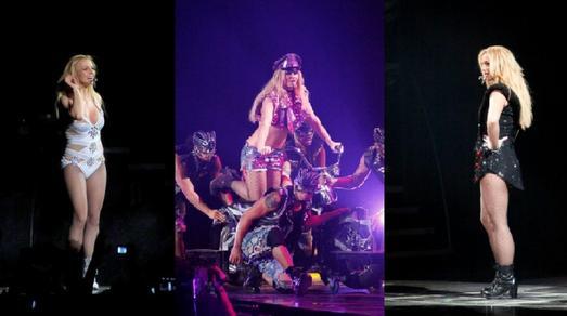 Britney's birthday !