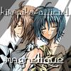 Magnétique - Kila☆Pika (Première Scène)