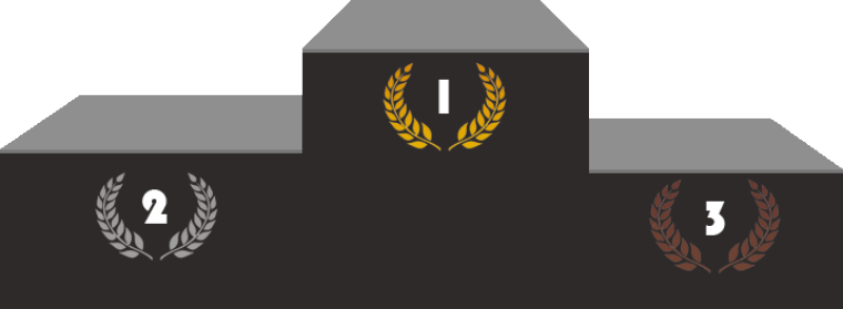 Remise de Prix de la société d Arleux ce samedi 17 octobre