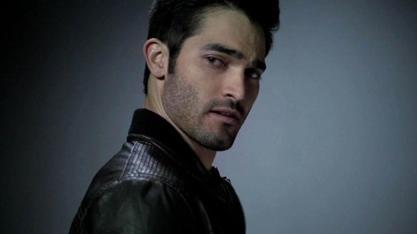 Derek.